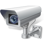 Alanya Live Camera